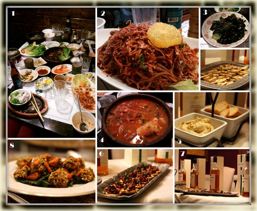021912 - Korean BBQ-1
