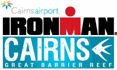Ironman-Cairns-Logo_thumb.gif