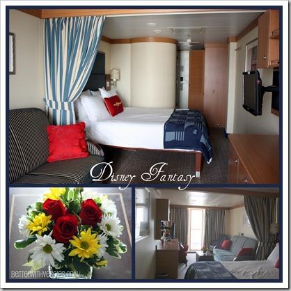 2012 - Disney Cruise5