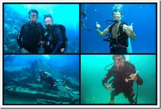 2012 - Disney Cruise6