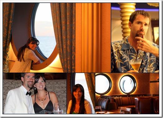 2012 - Disney Cruise7
