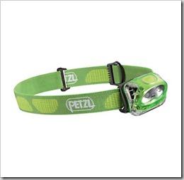 PET105-LM