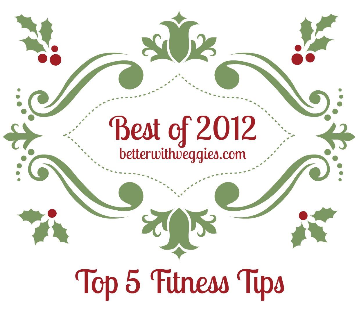 Bestof2012-Tips