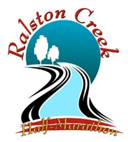 ralstonHalfMarathon