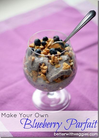 How To Make Natural Yogurt Taste Better