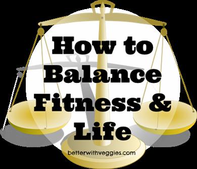 BalanceFitnessLife_thumb