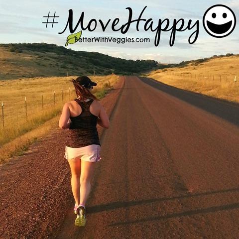 MoveHappySquare