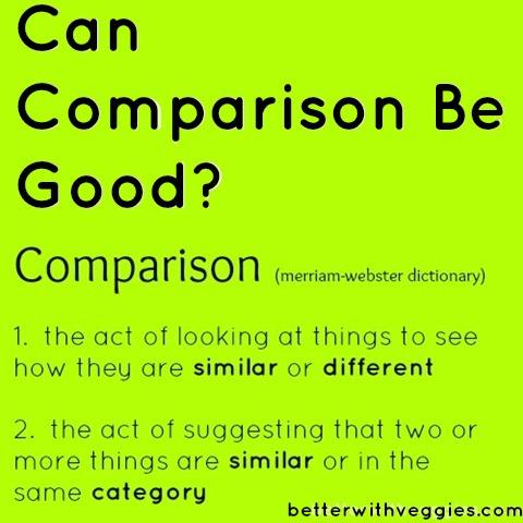 Comparison_thumb