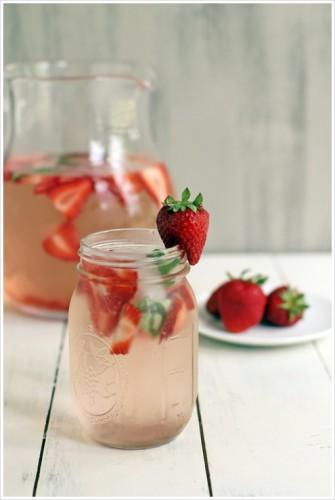 Strawberry_Basil_Water