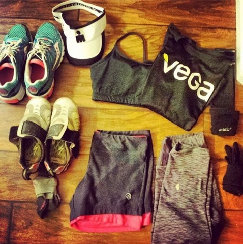 Fabletics Fitness Apparel Review