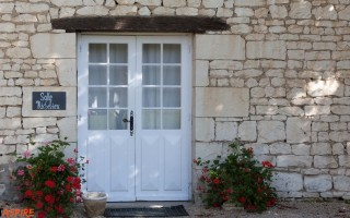 Adventures in France: Loire Valley