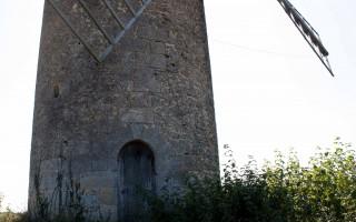 Adventures in France: Saint Emilion