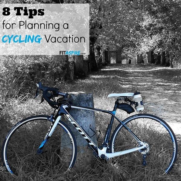 tips_Cycling_Vacation
