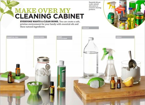 With so many toxins our cleaning products, creating your own natural cleaning recipes can be a great alternative. The recipes I've chosen are those that I have made at home and have found extremely effective! Get my top 5 recipes and start shifting your cleaning supplies (and save a little money!).